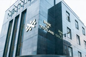 Royal Bank of Scottland